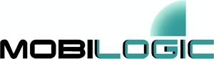 Mobilogic