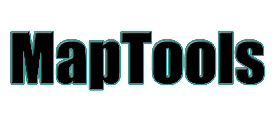 MapTools