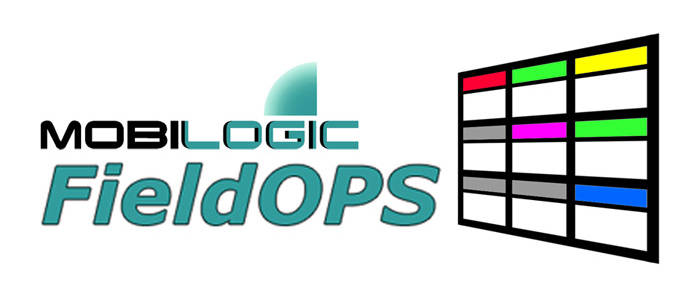 Mobilogic | Experts in solutions for field service ...