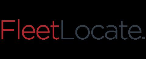 FleetLocate