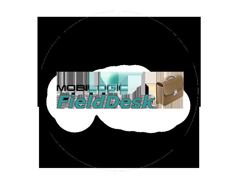 FieldDesk