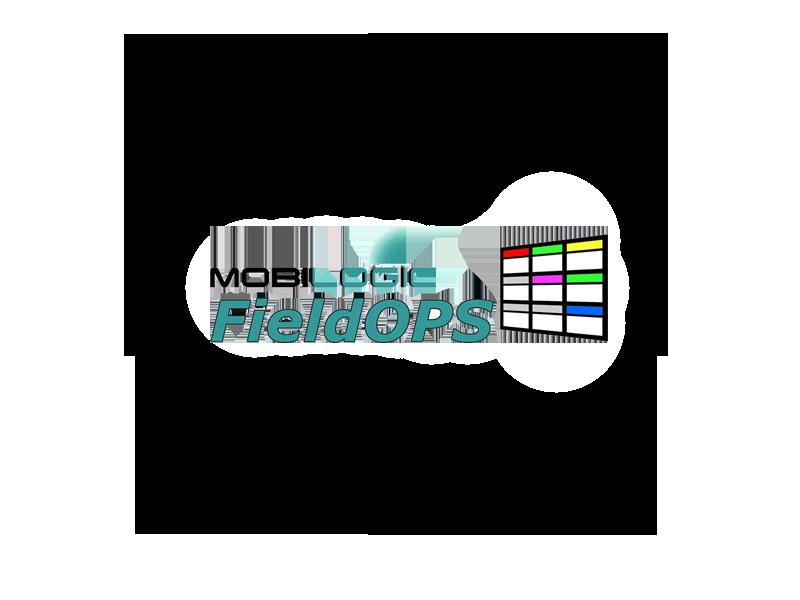FieldOPS